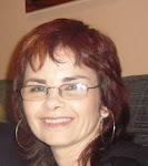 Magda Jardí (Poeta)