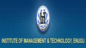IMT HND Admission Form