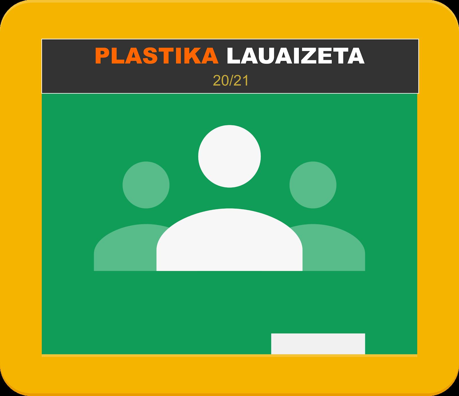 CLASSROOM PLASTIKA