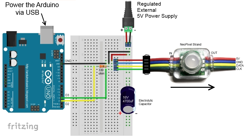 Light on toggle switch wiring diagram