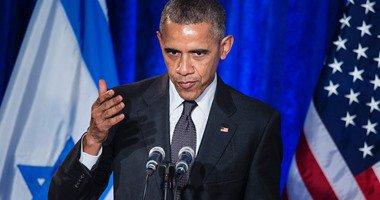 اخبار امريكا اليوم, الجمعة 29 يناير 2016, اوباما في حديث عن التعصب الديني خلال حفل ضحايا المحرقة النازية