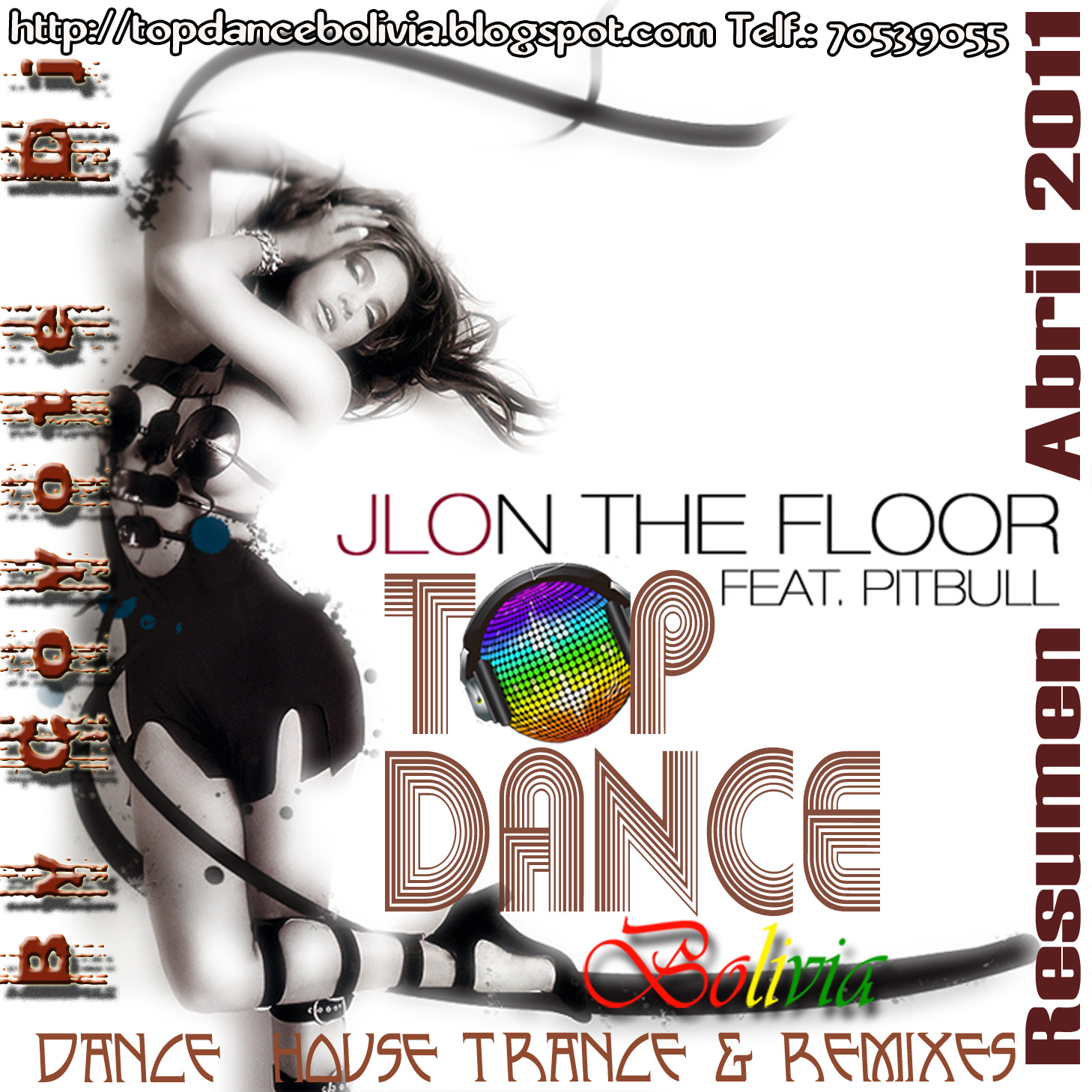 http://2.bp.blogspot.com/-syuzl3gIgJI/TbsX9HKGmTI/AAAAAAAABA0/i_UnjBH7uc4/s1600/Top+Dance+Abril+2011+Jenifer+Lopez+On+The+Floor.jpg