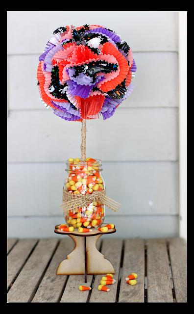 cupcake+liner+topiary.png