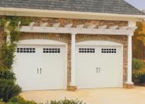 Uşi de garaj - mărci