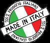 passione per la nostra ITALIA