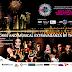 Pertandingan Bunga Api Putrajaya 2013