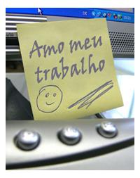Artigos motivacao no trabalho