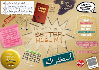 Kumpulan_Nasehat_Islami