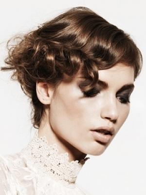 peinados+estilo+retro+vintage