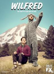 Assistir Wilfred 2 Temporada Online Dublado e Legendado