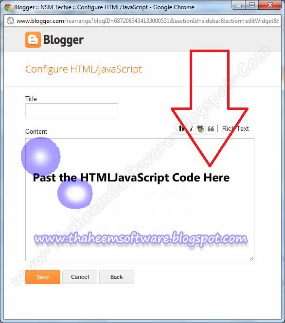 http://thaheemsoftware.blogspot.com/2014/01/how-to-add-social-media-sharing-button.html