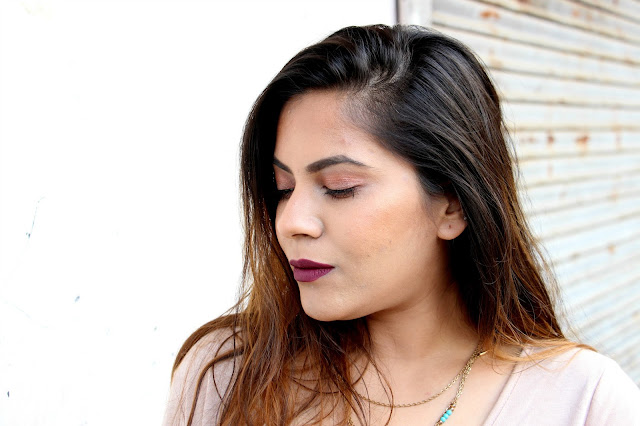Fall makeup,best matte lipstick,best liquid lipstick,winter makeup,makeup,bronze glow makep,cheapest place to buy international makeup brands in india,delhi blogger,delhi beauty blogger,Indian blogger,Indian beauty blogger,casual fall makeup,beauty , fashion,beauty and fashion,beauty blog, fashion blog , indian beauty blog,indian fashion blog, beauty and fashion blog, indian beauty and fashion blog, indian bloggers, indian beauty bloggers, indian fashion bloggers,indian bloggers online, top 10 indian bloggers, top indian bloggers,top 10 fashion bloggers, indian bloggers on blogspot,home remedies, how to