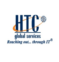 HTC Global Services Walk-in for BE / B.Tech / MCA / MS IT / M.Sc CS 2010, 2011 & 2012 Passsout Freshers from 17th Jan 2012 to 25th Jan 2012 in Chennai