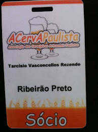 Membro da Acerva Paulista.