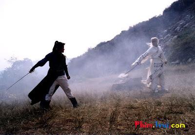 Phim Vó Ngựa Tây Phong [Lồng Tiếng] Online