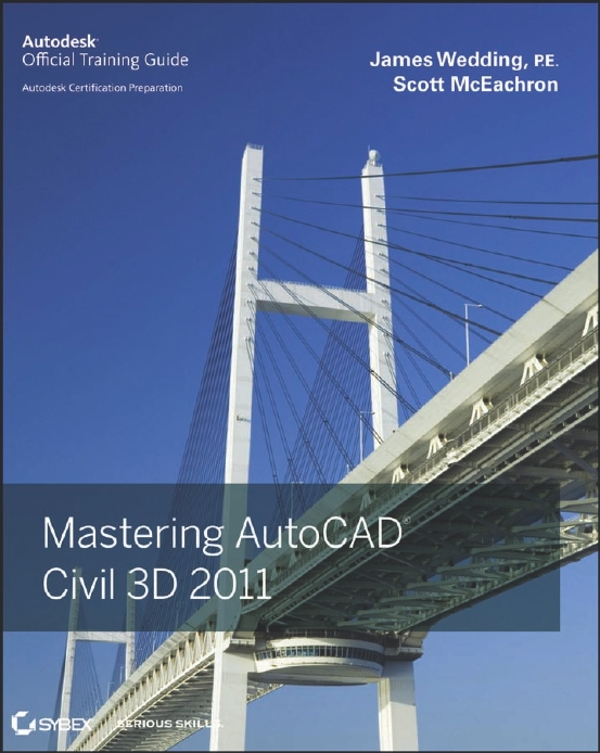 ... AutoCAD Civil 3D 2011 Pdf Download by Cad tutorial ~ Cad Tutorial Pdf