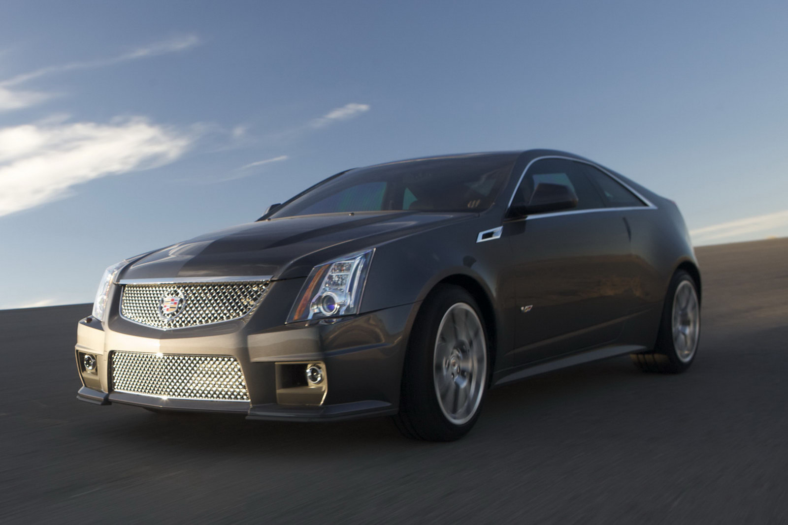 2011 cadillac cts coupe auto cars concept. Black Bedroom Furniture Sets. Home Design Ideas