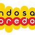 Trik Daftar Paket Internet Indosat Freedom Combo Gratis 24 Jam Update 20 januari 2016