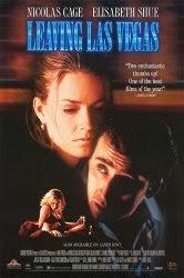 Adiós a Las Vegas (1995)