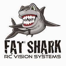 FAT SHARK FPV