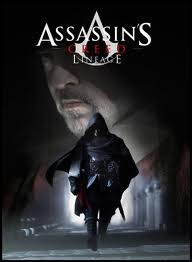 Ver Assassin's Creed: Lineage Online