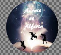 Forum AconitetAlfirin