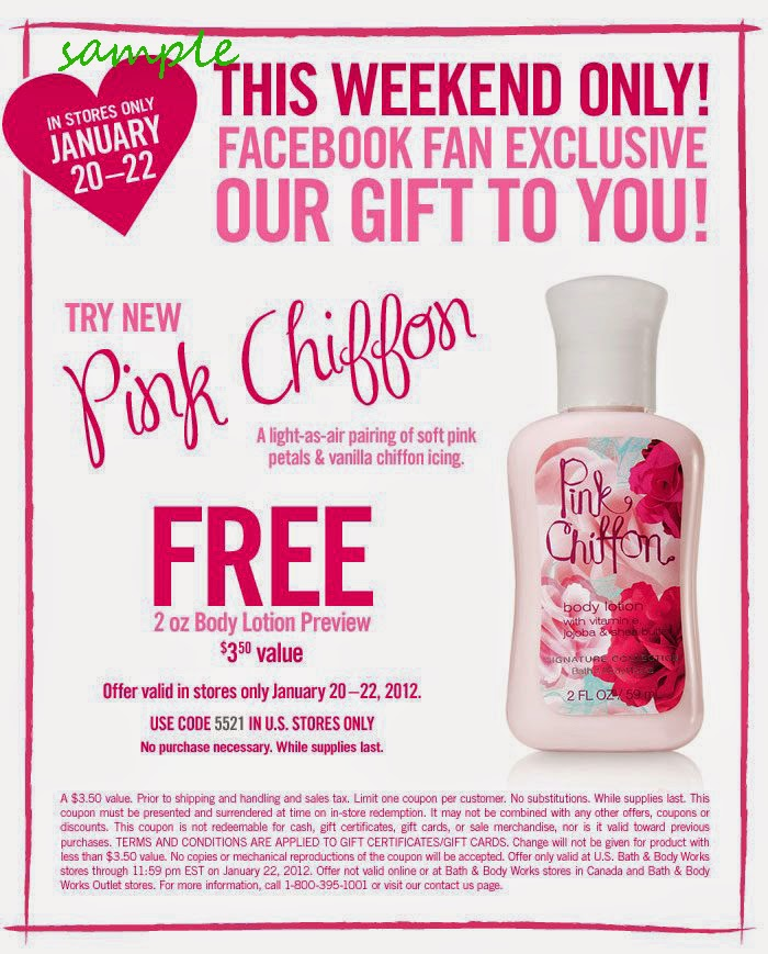 It's just an image of Fan Body Wash Printable Coupons