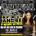 CD O MELHOR DO DANCE NACIONAL VOL 2