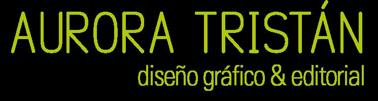 diseño gráfico & editorial