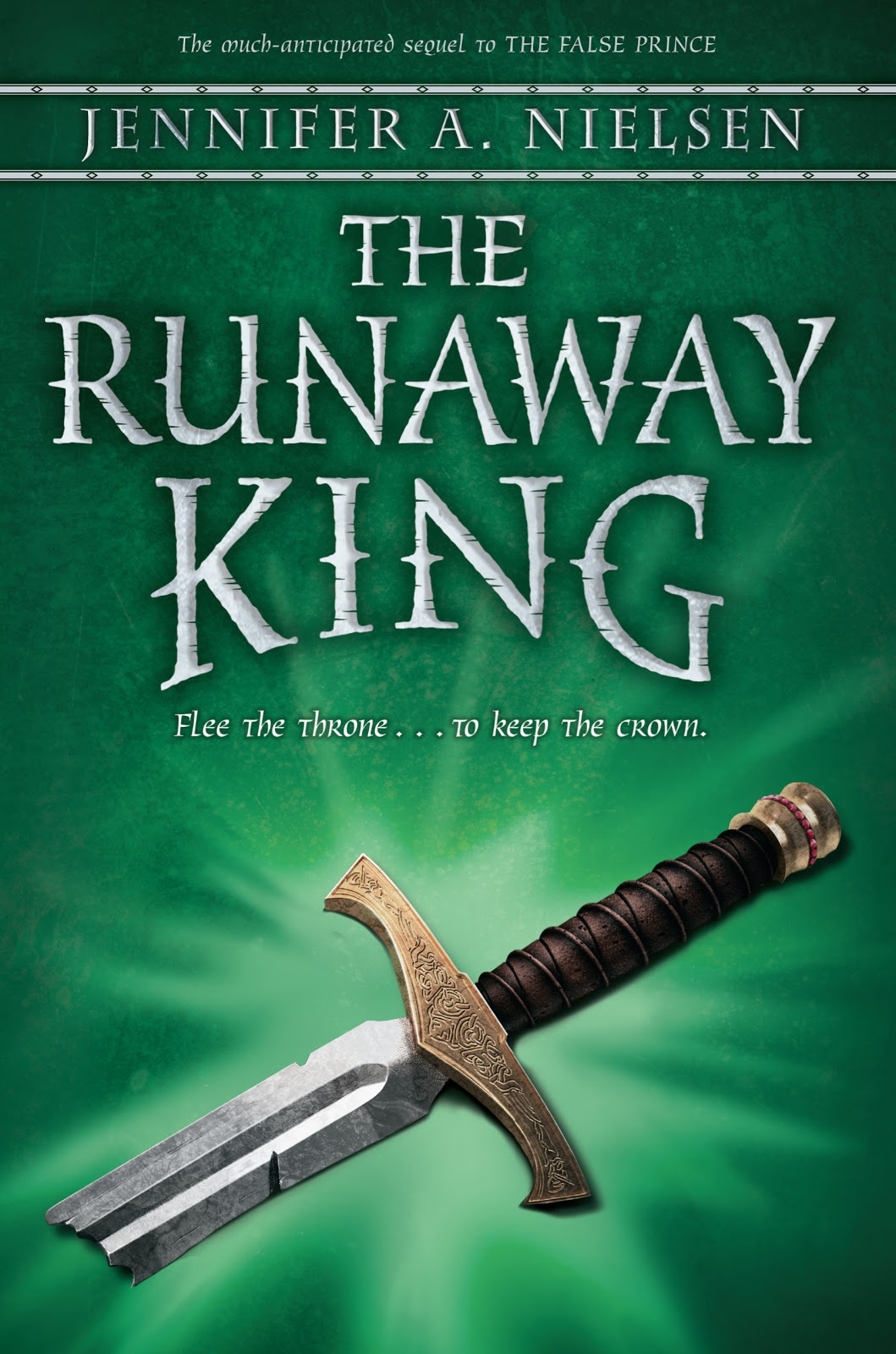 jen wrote this the runaway king cover reveal amp contest