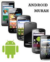 Hp android murah bagus berkualitas
