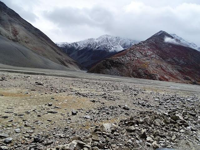 Batal, Himachal Pradesh