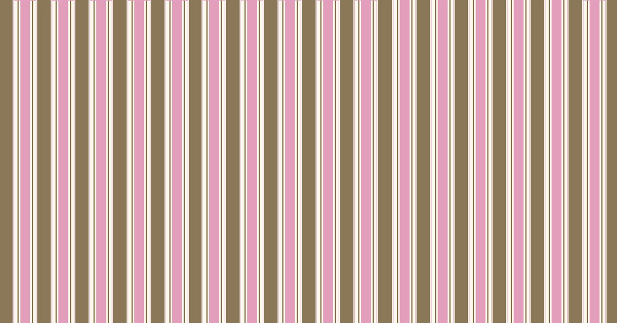 Granny Enchanted S Paper Directory Free Pink Brown Stripe