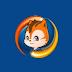 Tips Dan Cara Mudah Mendownload Lebih Cepat Dengan UC Browser Di Android