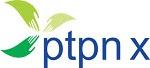 Lowongan PT PTPN X (Persero), min SLTA