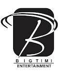 Bigtimi Entertainment