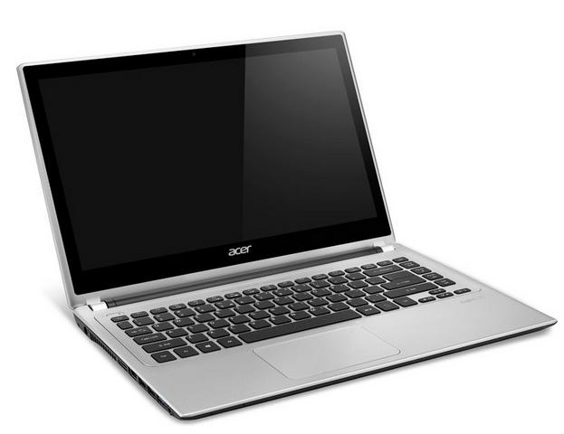 Harga laptop acer aspire terbaru 2015 - Acer Aspire V5-471P-33224G50ma