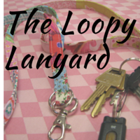 http://mselaineousteachessewing.blogspot.com/2012/04/free-pattern-loopy-lanyard.html
