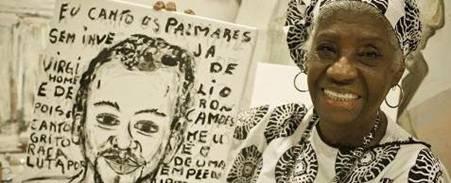O legado de Solano Trindade é destaque no  projeto Em Canto e Prosa do Sesc Campo Limpo