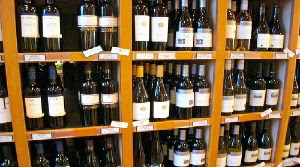 Melhores vinhos bons e baratos