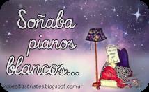 http://nubecitastristes.blogspot.com