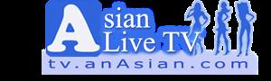 Asian Live TV
