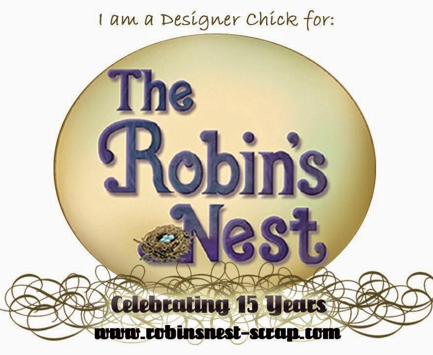 http://chatteringrobins.blogspot.com/