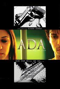 Ada... A way Of Life hindi movie download