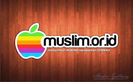 Muslim.or.id