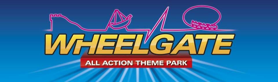 Wheelgate Family Theme Park