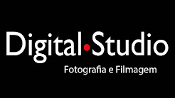 Digital Studio