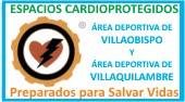 CDJV Cardioprotegido: