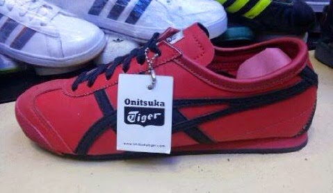 tiger onitsuka asli, harga tiger onitsuka, sepatu tiger onitsuka