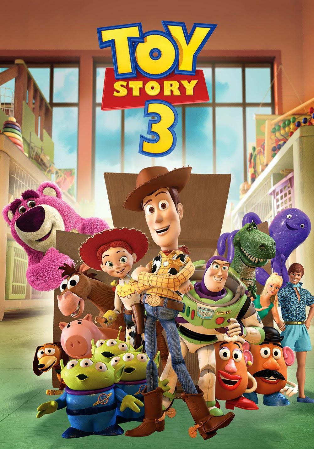 Toy Story 4 Movie : Sorry katy perry utopia magazine toy story movie